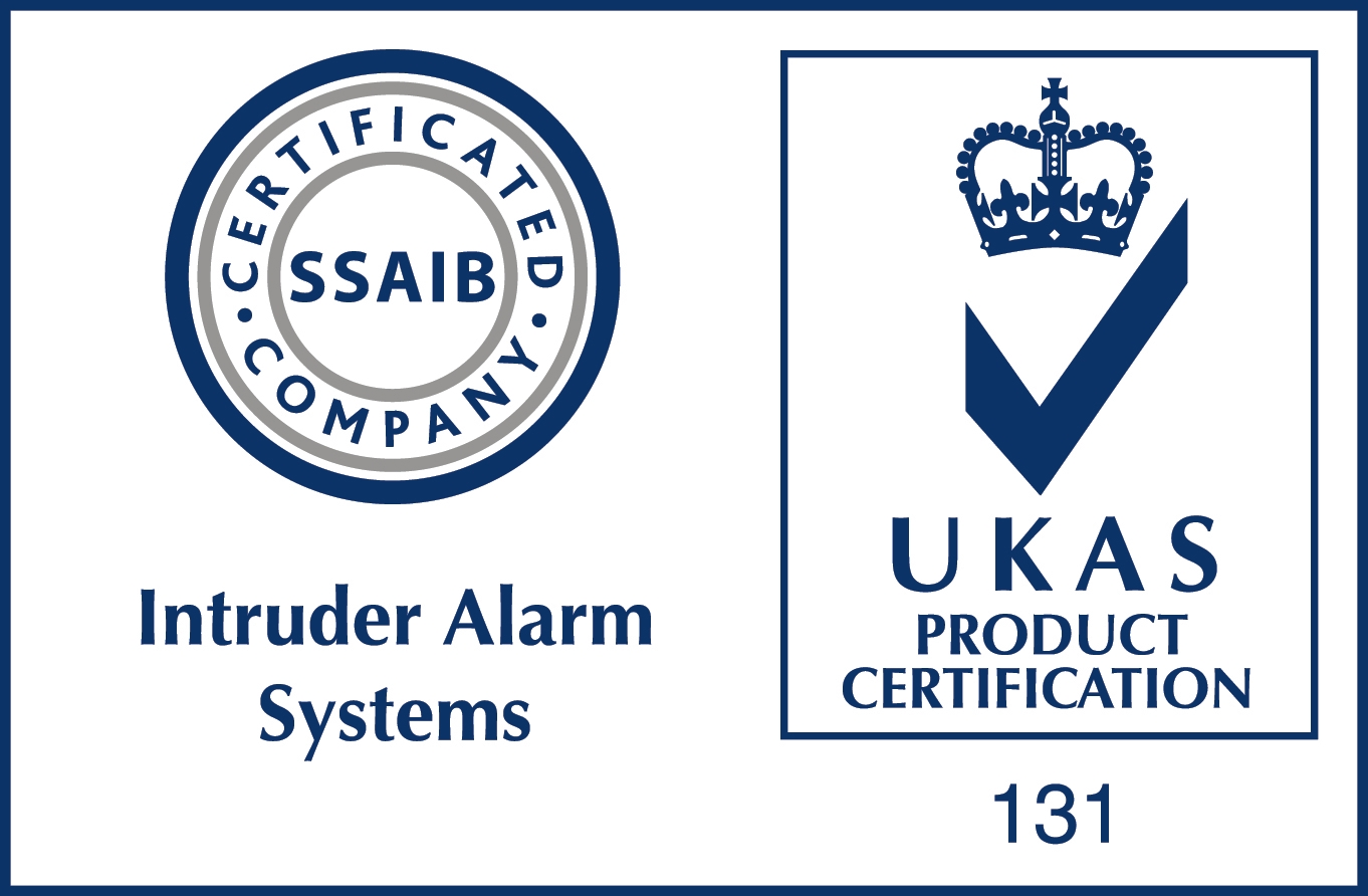 3P Protection Experts Manchester